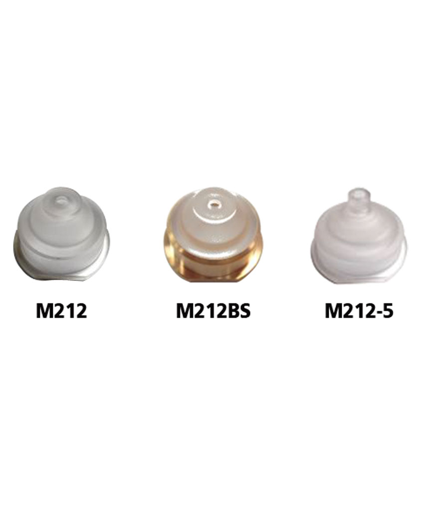 หัวฉีดน้ำ นอซเซิล m212